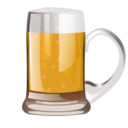 http://icongal.com/gallery/image/53880/beer_alcohol_glass.png