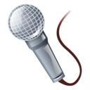 http://icongal.com/gallery/image/54624/microphone_record.png