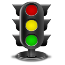 http://icongal.com/gallery/image/55840/traffic_lights.png