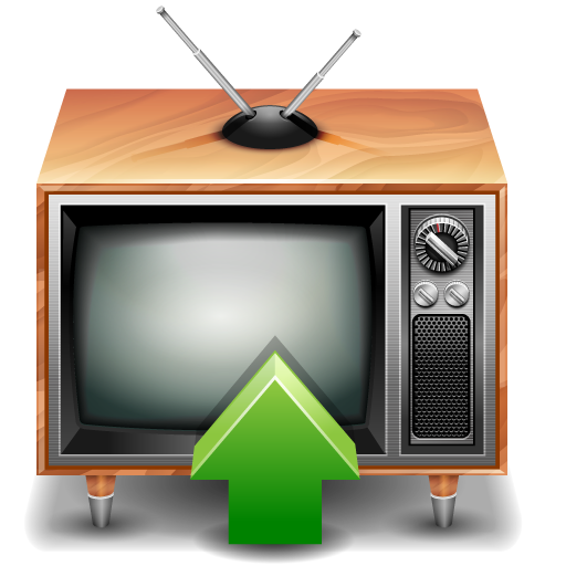 Television access tv device