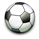 Football soccer sport