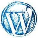 Draw wordpress