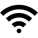 Network wireless wifi