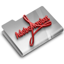 Reader adobe overlay cs acrobat