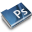 Photoshop adobe overlay cs