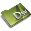 Adobe overlay cs dreamweaver