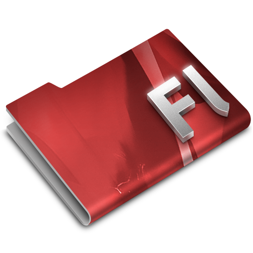 Overlay adobe cs flash