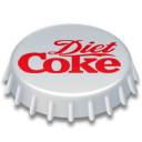 Coke coca cola light diet