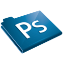 Photoshop folder