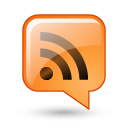Rss talk feed chat