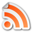Sticker rss feed
