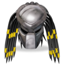 http://icongal.com/gallery/image/69027/predator.png