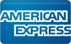 Express curved american