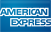Straight american express