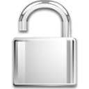 Https safety lock private ssl decrypted open security password