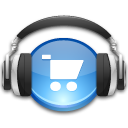 Store headphones itunes music