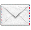Envelope email mail