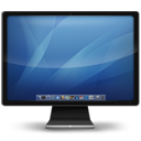 Screen mac monitor