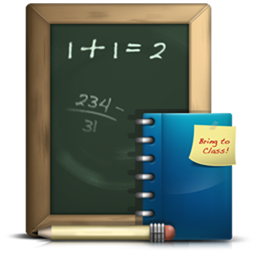 School Work Icon Homework Dellipack 32px Icon Gallery