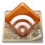 News feed rss