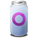 Web20 icontexto orkut drink