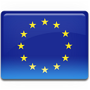 European flag union