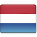 Netherlands dutch flag