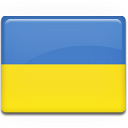Flag ua ukraine