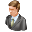 http://icongal.com/gallery/image/783/user_business_mac_man_administrator.png