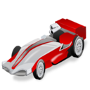 http://icongal.com/gallery/image/79790/racing_sport_formula_1_car_single_seater.png