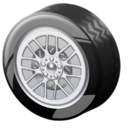 http://icongal.com/gallery/image/79814/wheel.png