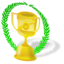 http://icongal.com/gallery/image/79822/trophy.png