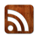 Wood rss feed