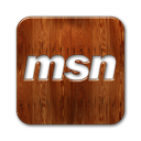 Square msn logo