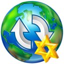 Upload star world
