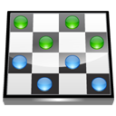Games board package chess