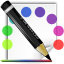 Mime theme colors
