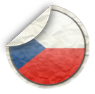 Republic czech