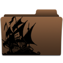 Thepiratebay folder the pirate bay