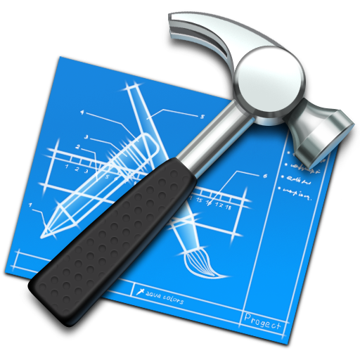 how to build framework xcode