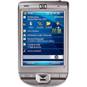 Hp ipaq 111 windows mobile mobile phone cell