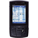 Phone i-mate ultimate 8150 cell mobile