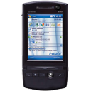 I-mate ultimate 6150 phone mobile cell