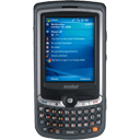 Smart phone motorola mc35