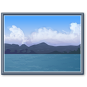 Biochemic's Graphic Resources Gallery_picture_image_photo_landscape