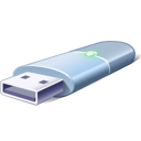 Storage disk flash usb