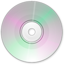 Dvd cd disk compact