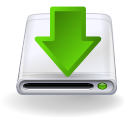 Hard disk manager download