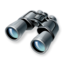 Find binoculars search zoom