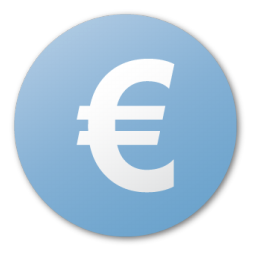 Výsledok vyhľadávania obrázkov pre dopyt gif png eur